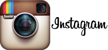 instagrams
